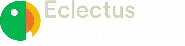 Eclectus Technologies™